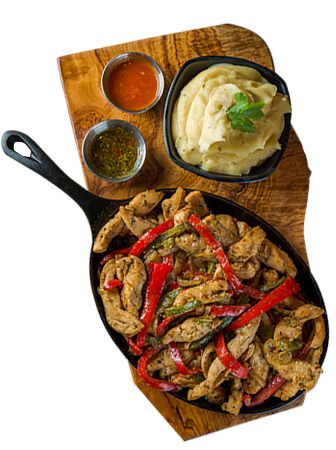 fajitas_chicken
