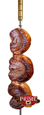 Picanha-new